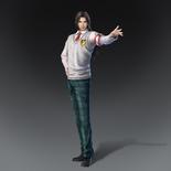 Zhou Yu School Costume (WO4U)