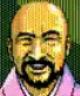 Nankōbō Tenkai in Taiko 1 PC