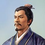Fa Zheng 5 (1MROTK)