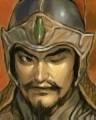 Xiahou Dun (ROTK6)