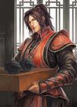 Ling Tong (DW9M)
