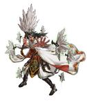 Zhuge Liang 2 (HXW)