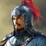 Caoxiu-100manninsangokushi