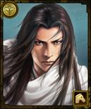 Kenshin Uesugi 8 (1MNA)