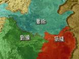 Three Kingdoms in ROTK 5