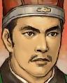 Chen Gong (ROTKI)