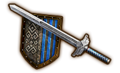 Sword & Shield - 1st Weapon (HW).png
