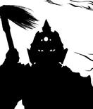 Cao Cao 8 (CSTE)