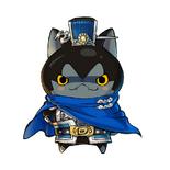 Darknyan Cao Cao (YKROTK)