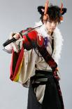 Mitsunari Ishida Stage Production (SC)