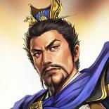 Cao Cao 5 (1MROTK)