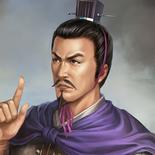 Chen Gong 2 (1MROTK)
