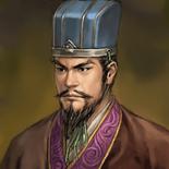 Sima Yi (ROTK10)