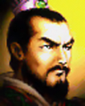 Cao Cao (SKD)