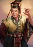 Liu Shan 2 (ROTK13)