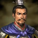 Xin Ping (ROTK11)