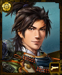 Nobunaga Oda 18 (1MNA)