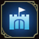 Warriors Orochi 4/Skill Trees