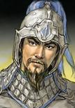 Cao Cao (ROTK7)