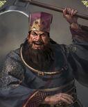 Dong Zhuo (1MROTKS)