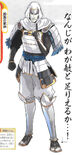 Kenshin-pokenobu
