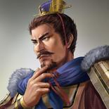 Yu Jin 2 (1MROTK)