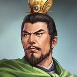 Man Chong 4 (1MROTK)