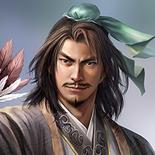 Xu Shu 2 (1MROTK)