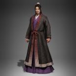 Chen Gong Civilian Clothes (DW9)