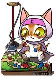 Kenshin Uesugi 9 (SC)