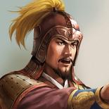 Du Yu (1MROTK)