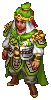 Jiang Wei Event Sprite (ROTKLCC)