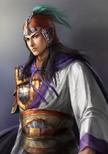 Zhou Yu 2 (1MROTK)