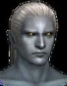 Orochiwarriorsoldier