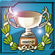 Dynasty Warriors - Gundam 2 Trophy.png