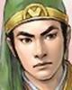 Jiang Wei (ROTKB)