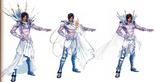 Cao Pi Deification Concept Art (WO4)