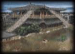 Fan Castle 2 (DW4)