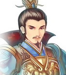 Cao Cao (FROTKW)