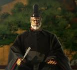 Ieyasu Tokugawa 2 (NASSR)