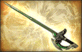 Warriors Orochi 3/Miscellaneous Weapons