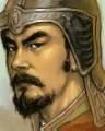 Cao Cao (ROTK6)