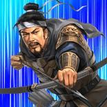 Guo Huai (1MROTKS)