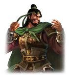 Man Chong (HXW)