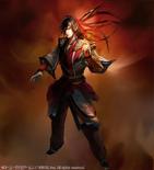 Zhou Yu (ROTKH)