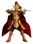 Cao Cao (KSN2)