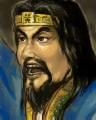 Zhang Jiao (ROTK6)