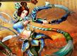 Sun Shangxiang (ROTKSW)