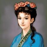 Xiao Qiao (ROTK9)