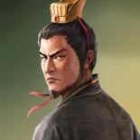 Jia Chong (1MROTK)